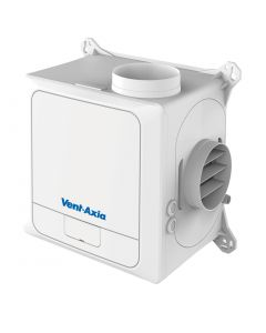 vent-axia-sentinel-multivent-h-central-extraction-kit-bpc-ventilation