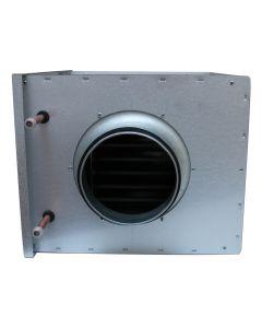 circular-cold-water-duct-cooler-range-bpcventilation